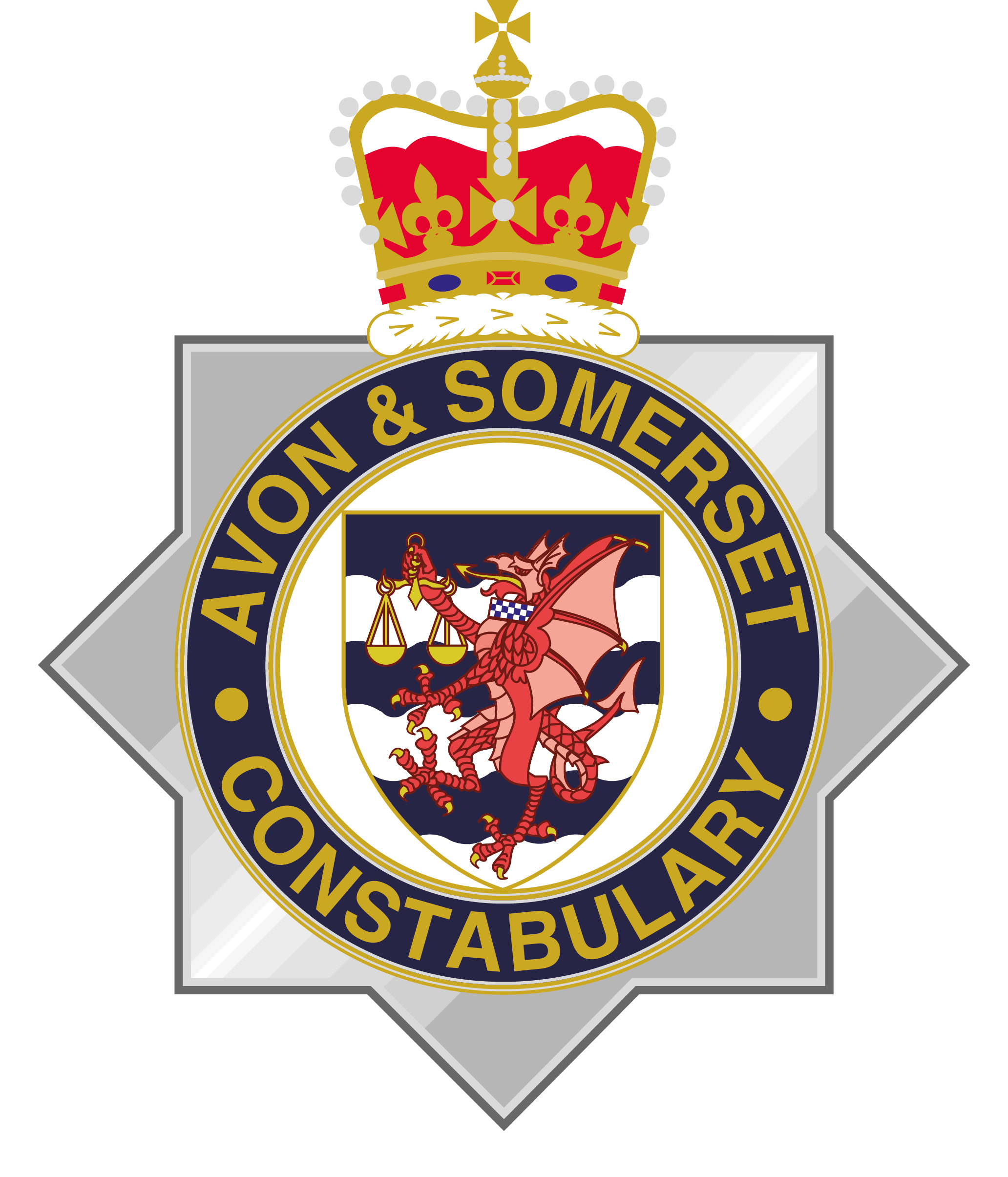 Avon and Somerset Police