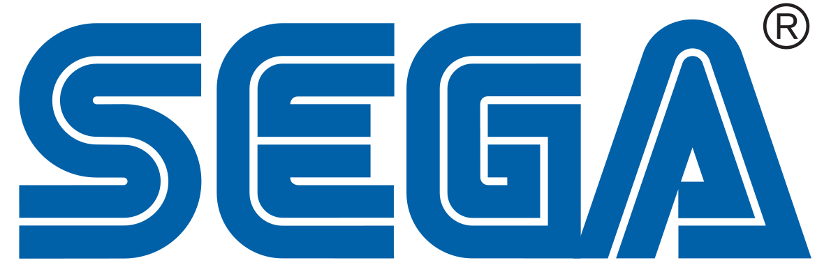 SEGA Europe Limited