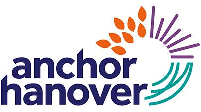 Anchor Hanover