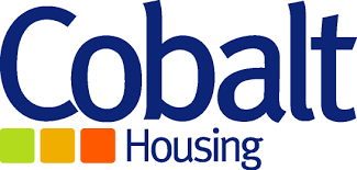 Cobalt Housing